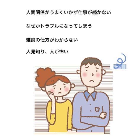 プログラムイメージ画像