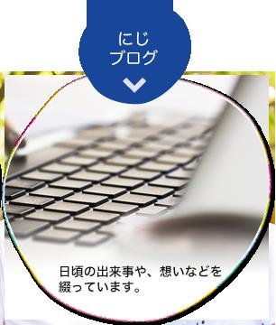 にじブログ